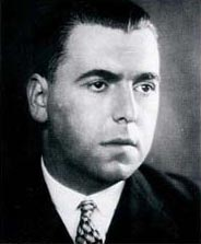 Erwin Schulhoff - composers