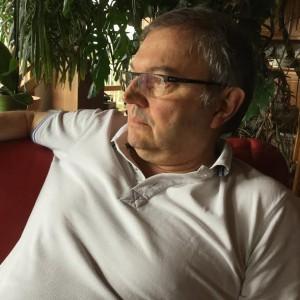 Philippe Muller - Passavent - équipe