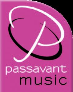 Passavant-disque