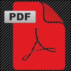 PDF - presse - téléchargement