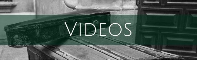 videos - duo seigle