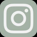 Contact- Instagram