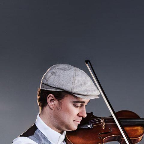 VOYAGES INTERIEURS Autour de la Sonate de Ravel